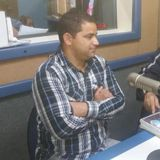 Roberto Rotina