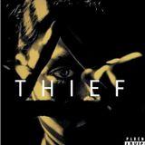 Foto de thief