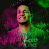 Foto de Epitacio Filho
