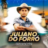 Juliano do Forró