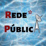 Rede Pública
