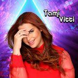 Tami Vitti
