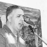 Wendel Araujo