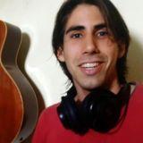 "Rafael Abade Ribeiro ""Coringa"""