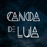Foto de Canoa de Lua