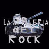 Foto de La Artilleria Del Rocl