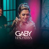 Foto de Gaby Hadassa