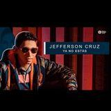 Jefferson Cruz