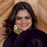 Maísa Lima