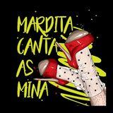 Mardita