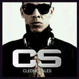 CS.Cleone Sales