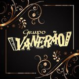 Grupo Vanerão