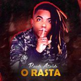Paulo Ataíde O Rasta