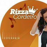 Rizza Cordeiro 2017
