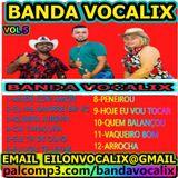 Banda Vocalix