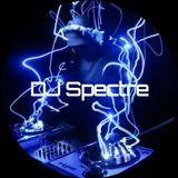 DJ Spectre