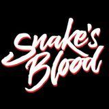 Snake's Blood