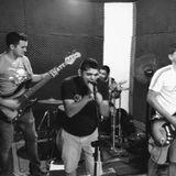 Divinos Punk Rock