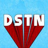 Foto de DSTN