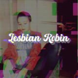 Lesbian Robin