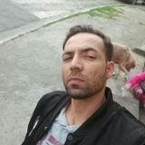 Lincoln Vieira
