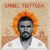 Daniel Feittosa