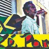 Zeca Parada