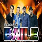 Banda Baile