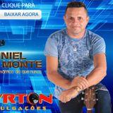 DANIEL MONTE