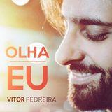 Vitor Pedreira