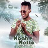 Noah Netto