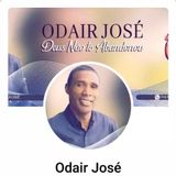Odair Jose