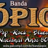 Banda ÓPIO