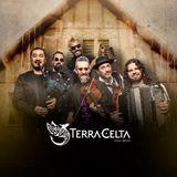 Foto de Terra Celta