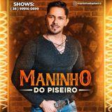 Foto de Maninho Do Piseiro
