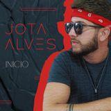 Jota Alves