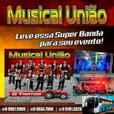 Musical União