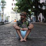 Gui Menezes