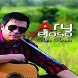 Ary Veloso