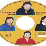 FERNANDO BRAGA ®