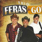 Trio Os Feras de Goiás