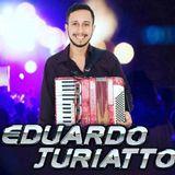Eduardo Juriatto