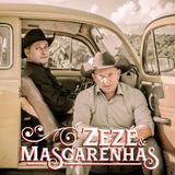 Foto de Zezé e Mascarenhas