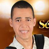 Sérgio Avellar