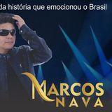 Marcos Nava