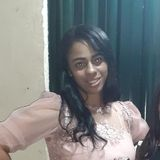 Felicia Santos