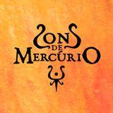 Sons de Mercúrio