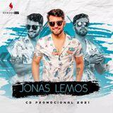 Jonas Lemos