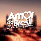 Foto de Amor Do Brasil