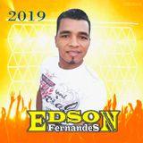 EDSON FERNANDES